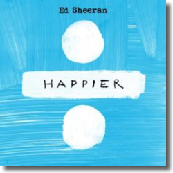 Cover: Ed Sheeran - Happier