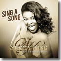 Cover: Stacey King feat. Deba Montana - Sing A Song