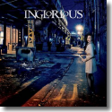 Cover:  Inglorious - II
