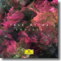 Cover:  Tale Of Us - Endless