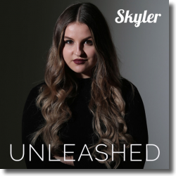 Cover: Skyler - Unleashed