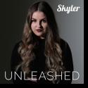 Skyler - Unleashed