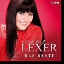 Cover: Alexandra Lexer - Das Beste