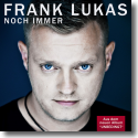 Cover:  Frank Lukas - Noch immer