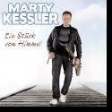 Marty Kessler - Ein Stück vom Himmel