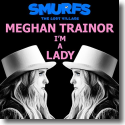 Cover:  Meghan Trainor - I'm A Lady