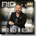 Cover:  Nic - Immer noch in Alcunar