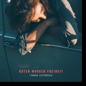 Cover: Yvonne Catterfeld - Guten Morgen Freiheit