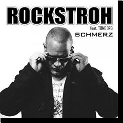 Cover: Rockstroh feat. Tonberg - Schmerz