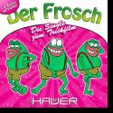 Der Hauer - Der Frosch