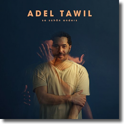 Cover: Adel Tawil - So schön anders