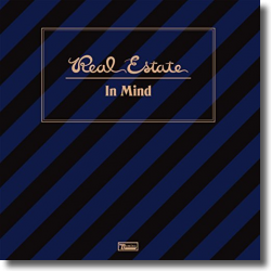 Cover: Real Estate - In Mind