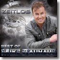 Cover: Mike Bauhaus - Zeitlos - Best of