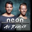 Cover:  Neon - Au Revoir