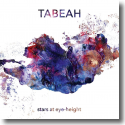 Cover:  Tabeah - Stars At Eye-Height