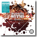 Cover:  Miami Sessions 2017 - Various Artists