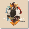 Cover:  Mighty Oaks - Dreamers