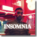 Cover:  Ali As - Insomnia
