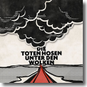 Cover:  Die Toten Hosen - Unter den Wolken
