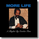 Cover: Drake - More Life
