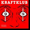 Cover: Kraftklub - Keine Nacht für Niemand