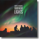 Cover: Rome In Reverse - Northern Lights