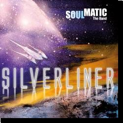 Bildergebnis für soulmatic silverliner