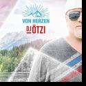 Cover: DJ Ötzi - Von Herzen