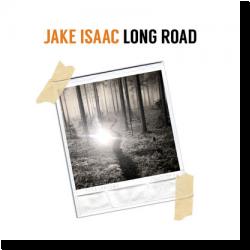 Cover: Jake Isaac - Long Road