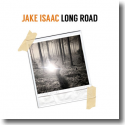 Cover:  Jake Isaac - Long Road