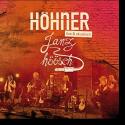 Höhner - Janz höösch (live & akustisch)