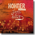 Cover:  Höhner - Janz höösch (live & akustisch)