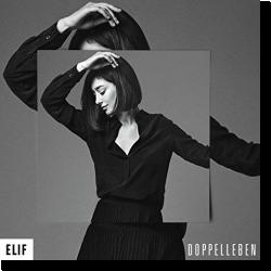 Cover: Elif - Doppelleben