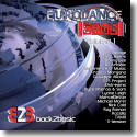 Cover:  Eurodance Club Volume 1 (Back2Basic) - Various Artists