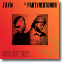 Cover: Zayn feat. PartyNextDoor - Still Got Time