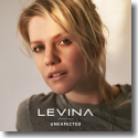 Cover: Levina - Unexpected