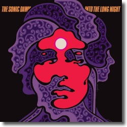 Cover: The Sonic Dawn - Into The Long Night