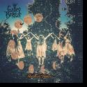 Galley Beggar - Heathen Hymns