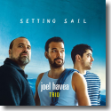 Cover:  Joel Havea Trio - Setting Sail