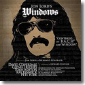Cover:  Jon Lord - Windows