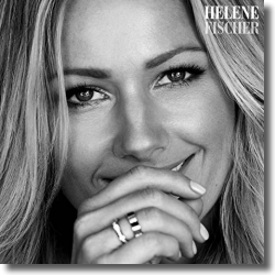 Cover: Helene Fischer - Helene Fischer