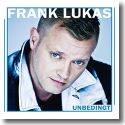 Cover: Frank Lukas - Unbedingt