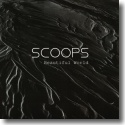 Cover:  Scoops - Beautiful World