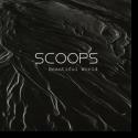 Scoops - Beautiful World