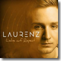 Cover:  Laurenz - Liebe auf Repeat