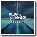 Cover:  Flava & Stevenson - Goodbye