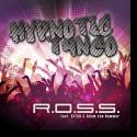R.O.S.S. feat. Kitsu-Nee & Adam van Hammer - Hypnotic Tango
