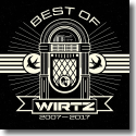 Cover: Wirtz - Best of 2007-2017