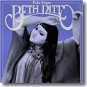 Cover:  Beth Ditto - Fake Sugar