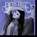 Cover:  Beth Ditto - Fake Sugar